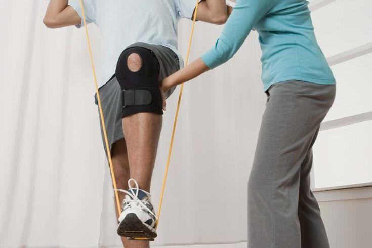 Peso y entrenamiento de fuerza para los caminantes. Caminar es un gran ejercicio cardiovascular para fortalecer el corazón y los pulmones y quemar calorías. Sin embargo, si el único ejercicio que haces es caminar, entonces te estás perdiendo otros tipos de ejercicios como levantar pesas, lo cual ...