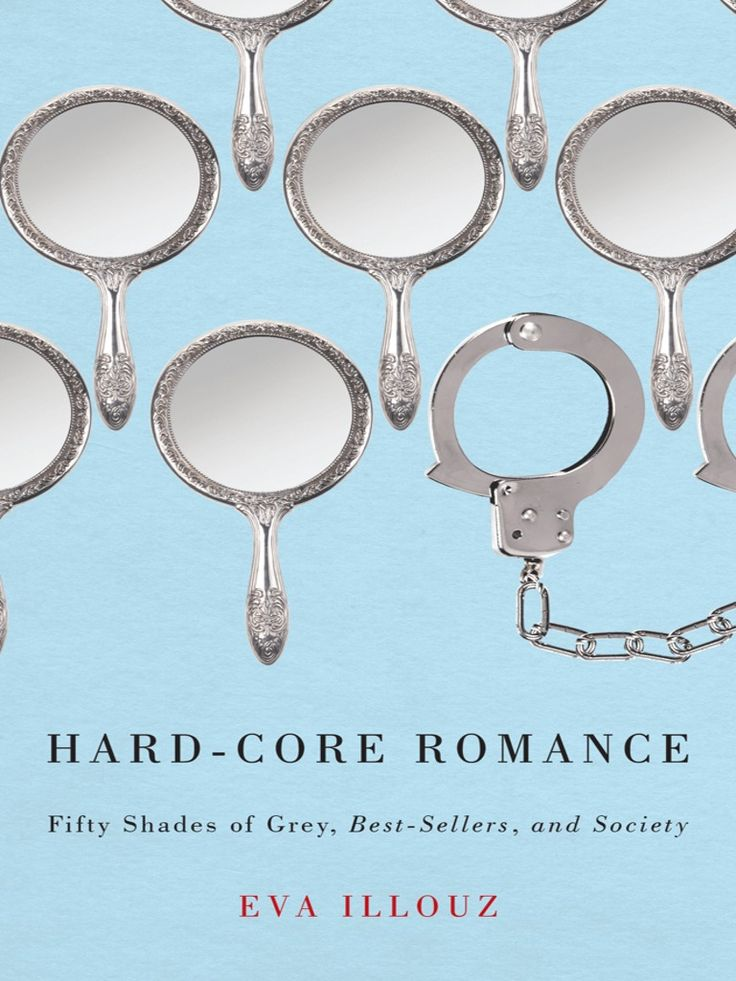 18 best summer 2014 books images on pinterest the ojays book and hard core romance fifty shades of grey best sellers fandeluxe Gallery
