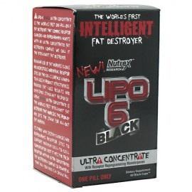 http://dietopia.net/lipo-6-reviews.html Lipo 6 is a really powerful brand of exercise and weight loss pills. They are really stuffed with high levels of caffeine together with other stimulant drugs that a lot of people have reported produce incredibly extreme side-effects. LIpo 6 Black Ultra Concentrate