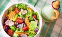 Image of 11 Worlds Healthiest Diets, Backed By Science