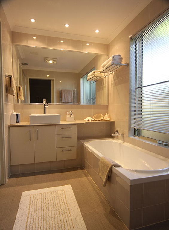 Bathroom Renovation Ideas Perth 69 best bathroom reno images on pinterest | room, bathroom ideas