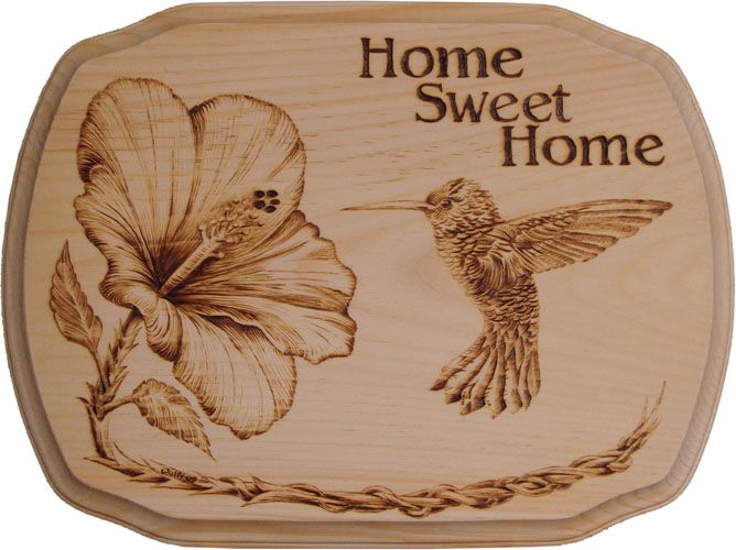 1000 Images About Pyrography Ideas On Pinterest White