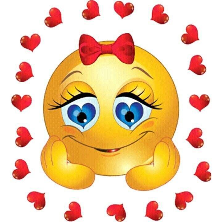 Pin On Flirt Emoji Etc