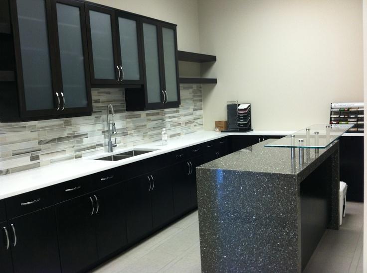 Cambria Minera Bar In The New Cr Home Design Center Cr