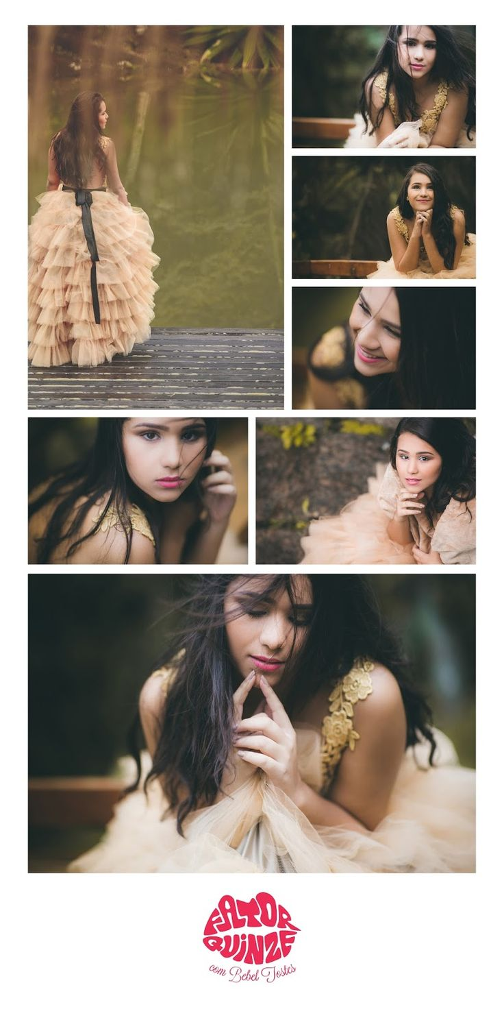 15 anos - fotografia de 15 anos - fotos de 15 anos - 15th birthday - vestido de festa #15anos #fotografiade15anos