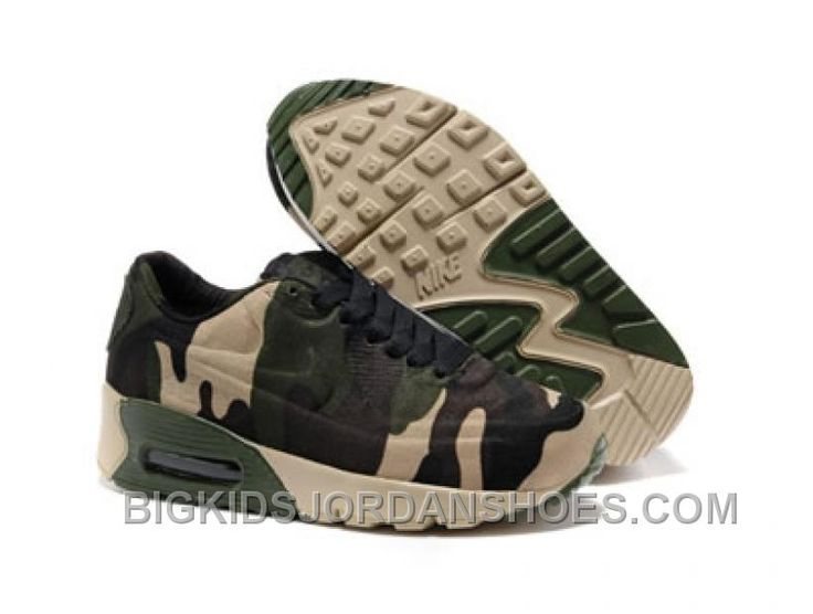 http://www.bigkidsjordanshoes.com/for-sale-kids-nike-air-max-90-vt-k90vt01.html FOR SALE KIDS NIKE AIR MAX 90 VT K90VT01 Only $99.28 , Free Shipping!