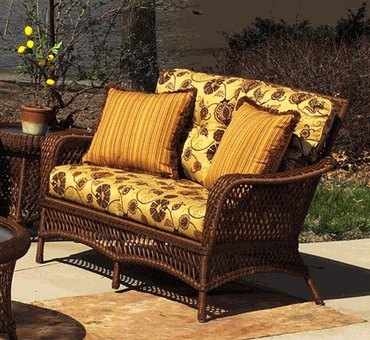 wicker paradise offers discount wicker patio furniture for sale we also offer wicker furniture for sale at incredible closeout prices