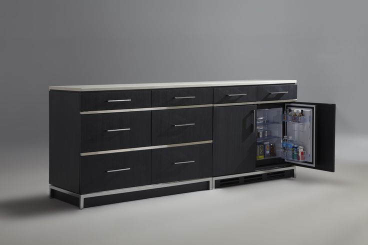 33 Best Chests Media Cabinets Dressers Images On