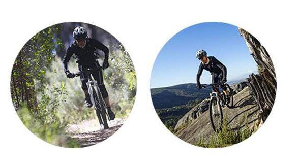 INTERSPORT, leader mondial de la distribution d'articles de sport, propose désormais la location de vélos dans ses magasins de station. Après avoir dévalé les pistes enneigées cet hiver, Intersport propose de les découvrir ensoleillées cet été, au guidon...