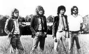 Jimmy Page says Led Zeppelin reissues will be released this year | News | NME.COM