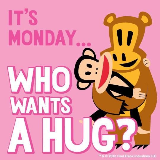 17 Best images about Happy Monday on Pinterest | Monday again ...