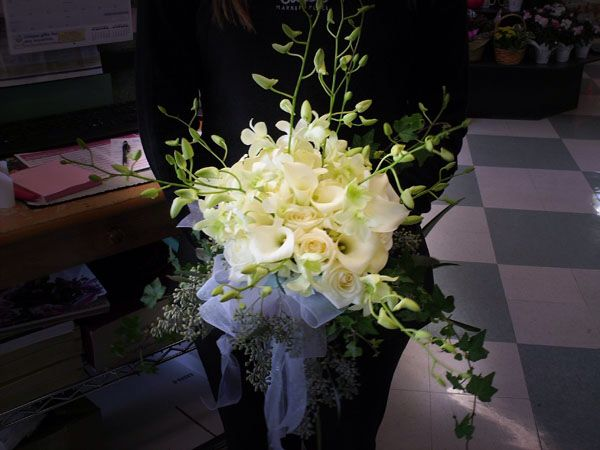 Best images about k c wedding on pinterest white