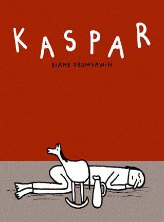 Kaspar FPI blog.jpg- story of Kaspar Hauser