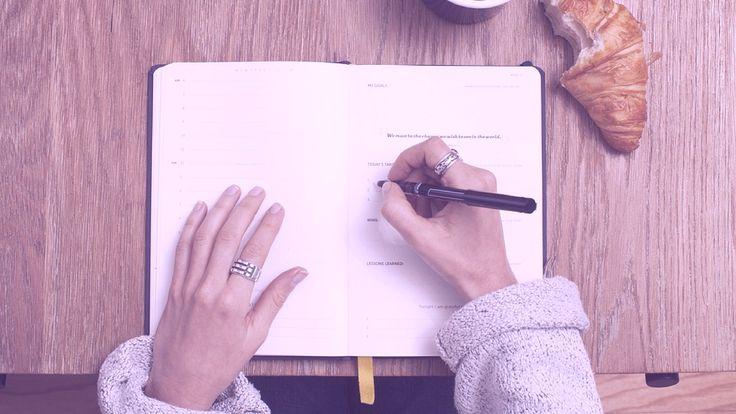 Handhub: Give yourself a hand http://www.arthritis.org.nz/give-yourself-a-hand/?utm_campaign=coschedule&utm_source=pinterest&utm_medium=Arthritis&utm_content=Handhub%3A%20Give%20yourself%20a%20hand