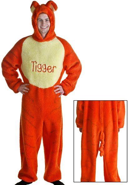 Tiger Disney Marimea L Pret 68 lei