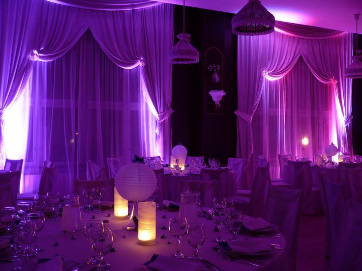 Weddings - Esküvő Herceghalom, Nimród Fogadó