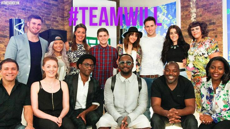 We're so excited to see how Rozzy Turner gets on when she belts out another fab tune on the Voice UK tomorrow! Let the Battle rounds commence!! We're 100% behind you!! Make sure to tune in and support Rozzy : BBC One Sat 28 Feb, 7:15pm-9:15pm #star #TeamWill #thevoiceuk #battles #talent
