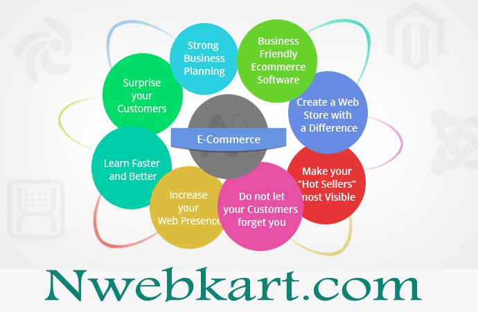 Now days start eCommerce store is the really a good idea because now days all the  user connection internet and by the help of internet you can connect all the customers easily just think a local shopkeeper is selling a product on a single area and getting sufficient revenue for his family so if you are going online so you can capture large size of marketplace and get good sells .