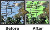 Photoshop Plugins, Photoshop Mask Layer & Masking Software for Adobe Photoshop - Fluid Mask 3