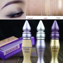 Pro Make Up Eye Primer di Base Lunga Durata Scuro-Cricle Remover Isolamento…