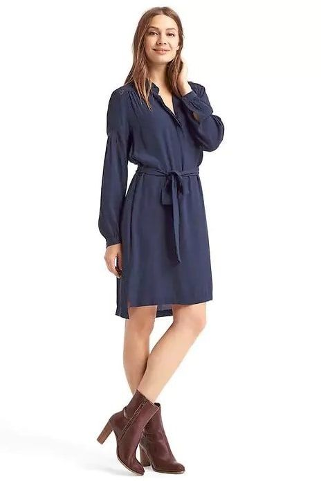 dae65357d05 21 Recommended Clothing Brands For Tall Girls