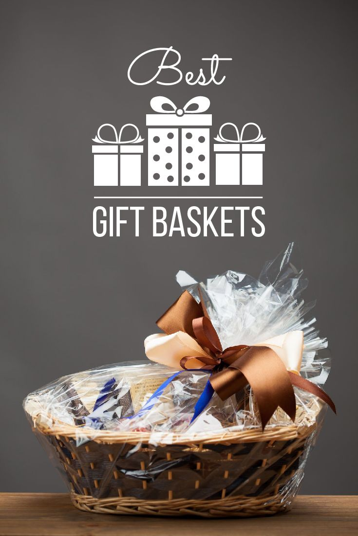 49 best Gift Ideas images on Pinterest