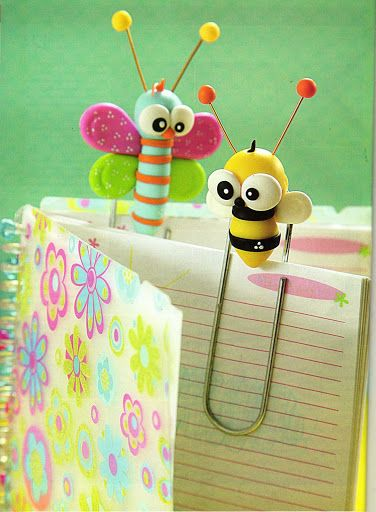 Biscuit- Leticia especial infantil 2012 - Neucimar Barboza lima - Álbumes web de Picasa