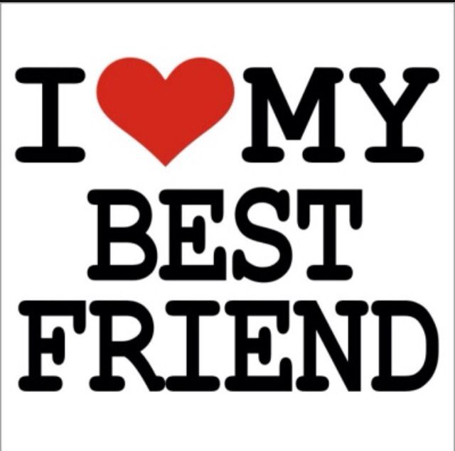 I Fell In Love With My Best Friend Quotes And Sayings All About