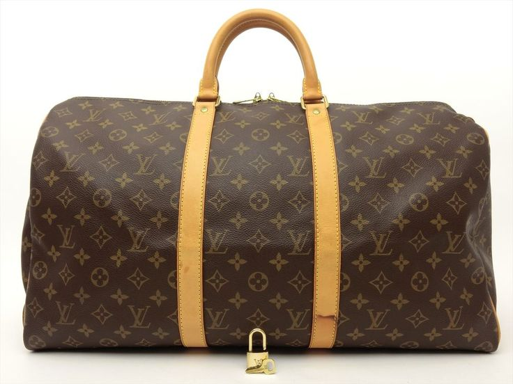 Ideal 20 best Louis Vuitton Boston Bag images on Pinterest | Boston bag  EO82