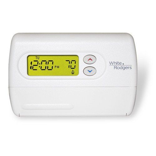 22 Best Home Thermostats Amp Accessories Images On