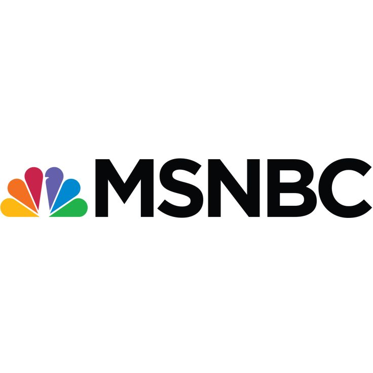 The shows you love, issues that matter: Rachel Maddow, Lawrence O'Donnell, Chris Hayes, Chris Matthews, Al Sharpton, Ed Schultz, Joe Scarborough.