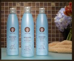 If you need to look grimy for this Summer, check the latest Ovation Hair Products.  Ovation hair products are always ideal from other companys hair products.  you should get what you are paying for  Shinny, more strong, and remove the infection caused by color products, flat iron. You can seel and feel drastic changes and forget your old hair days.