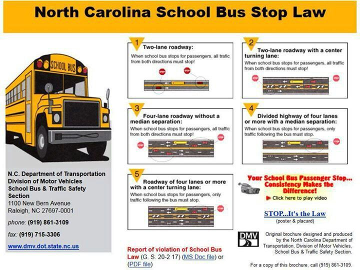 Bus Stop School Buses And Buses On Pinterest