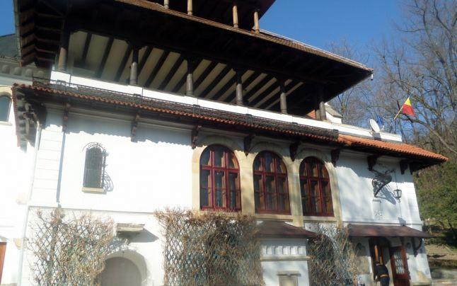 Povestea Vilei Florica, locul unde s-a născut şi a trăit cea mai importantă familie de oameni politici din România | adevarul.ro