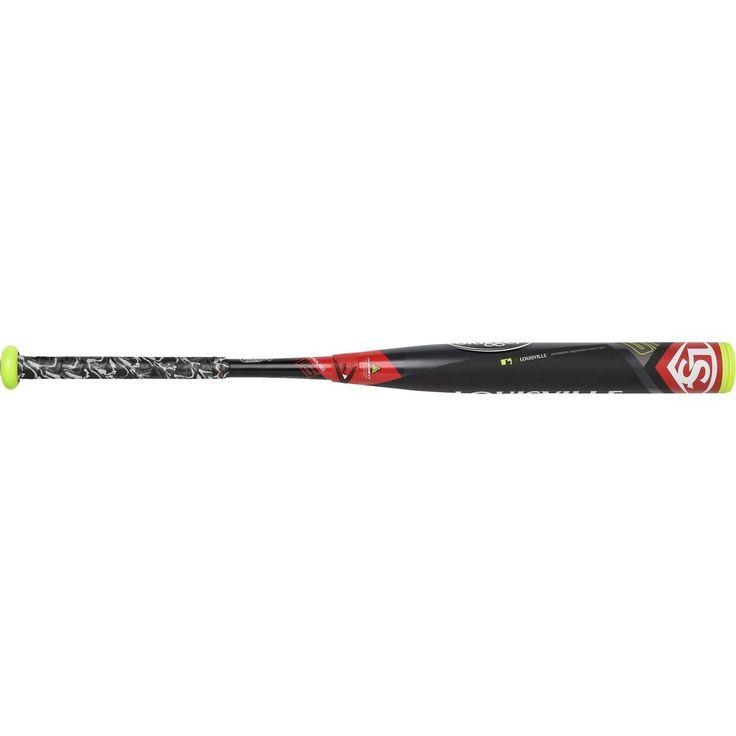 Louisville Slugger Prime 916 Youth 2 1/4 Baseball Bat -12