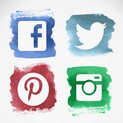 E-ticaretin Görünmez Eli: Sosyal Medya    usetechs.com