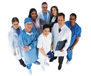 Find A Rhinoplasty Surgeon In British Columbia |