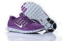 Skor Nike Free 5.0+ Dam ID 0034