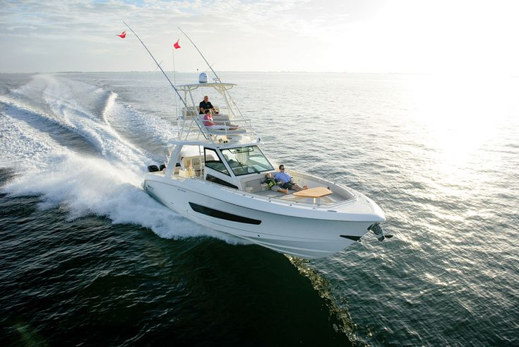 Best Fishing Boats of 2017  Boats            Check out some of the best fishing boats for 2017.       You'll find fishing boats capable of braving open expanses of ocean to boats suited to a T for chasing trophy catches on sweetwater inland. Check out some of the best…  http://www.boatingmag.com/best-fishing-boats-2017?dom=rss-default&src=syn
