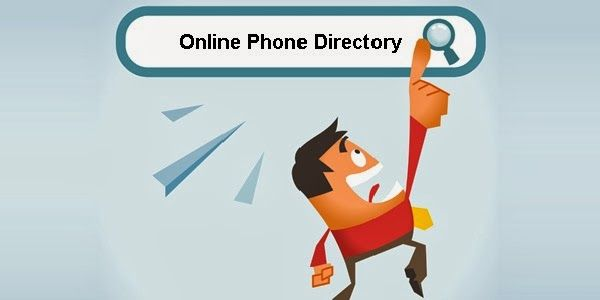 Online Telephone Directory. Find Yorkshire Bank Phone Number 0843 713 8917 and more details about Yorkshire Bank exclusively at Numbersupport.co.uk. Our directory is provided for your convenience to help save you time and find all numbers in one place