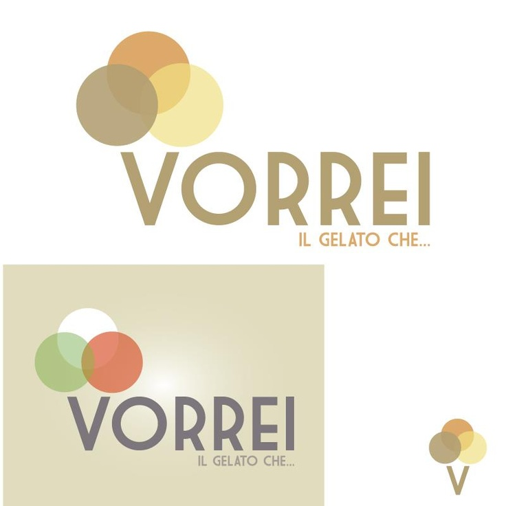 logo per concorso di grafica