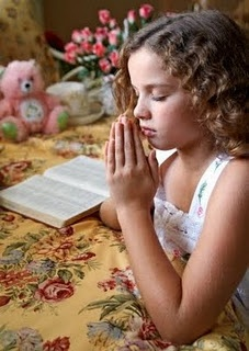 Beautiful: Little Children, Precious Children, Praying Children, Child Praying, Children Praying, Praying Hands, Teaching Children, Children Images, Young Girls