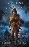 Favorite Books by jeninabellakait - Barnes & Noble