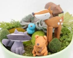 deer cake decorations - Google Search