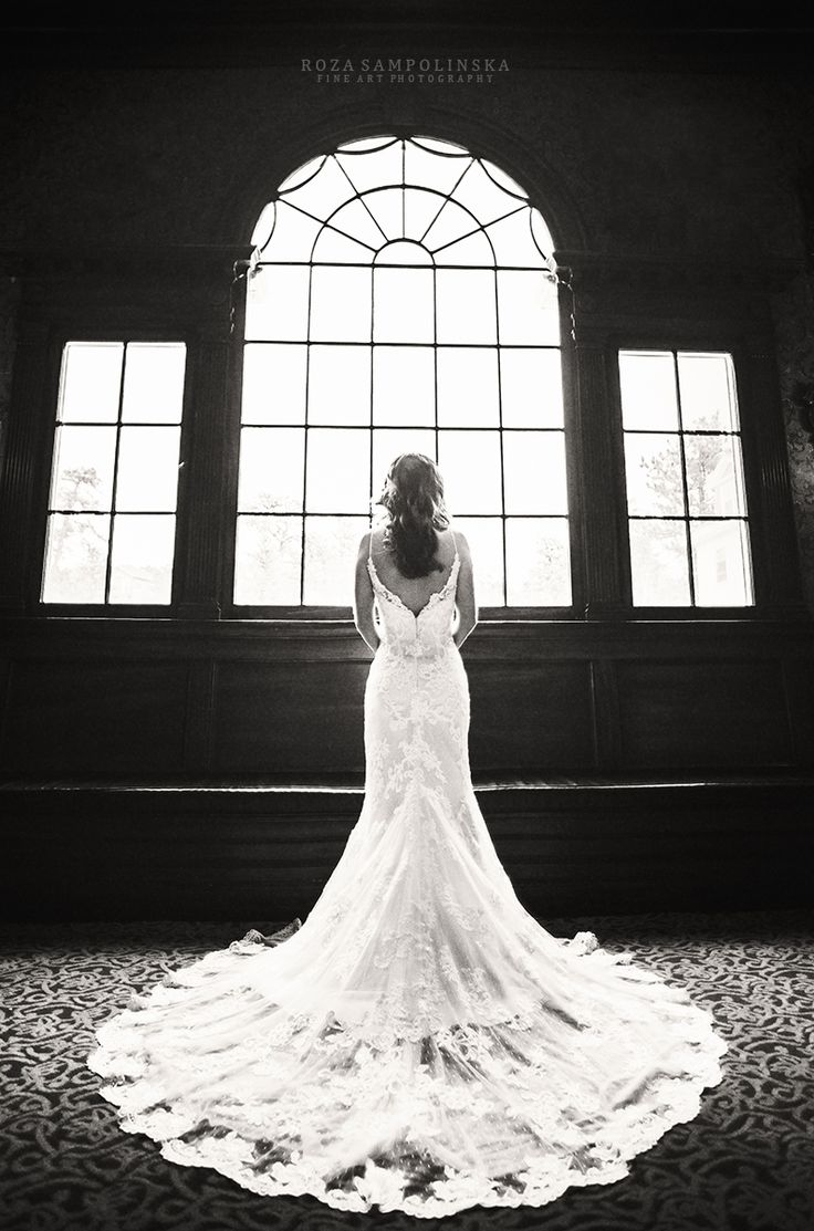 26 best Weddings by Roza Sampolinska Photography images on Pinterest
