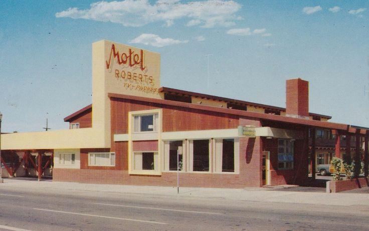 1884 best vintage motels and hotels images on pinterest for Motel one wellness