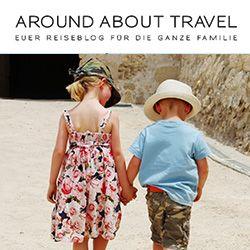 Der Tegernseer Höhenweg eignet sich perfekt als Kinderwagen-Wanderung oder als Wanderung mit Kindern, die gut gerade Strecken und kurze Steigungen laufen können (ab 3,5 Jahren).