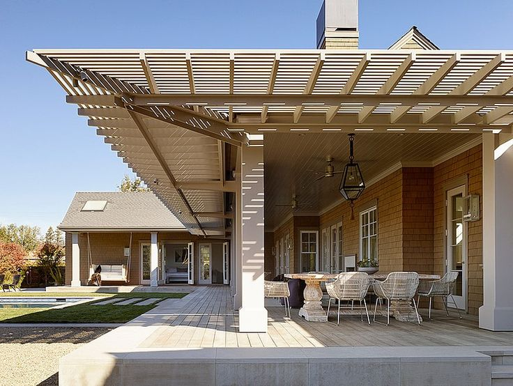Wine country retreat by andrew mann architecture for Winery floor plans by architects