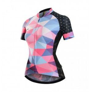 Download Pin by Mvautour / custom sportswear g on Cycling Jerseys ...
