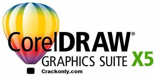 Corel Draw X5 Crack, Keygen & Final Activation Codes Download